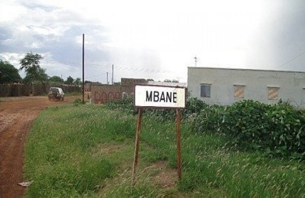 Les terres de la commune de Mbane en danger ! (Par Sidaty Sow)
