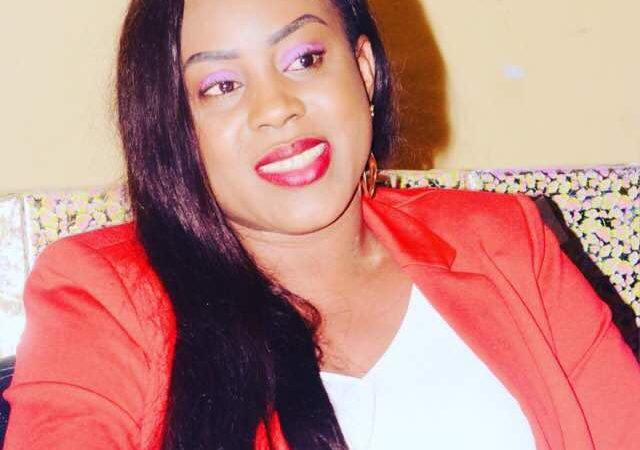 RÉOUVERTURE DES CLASSES :  Maïmouna Cissokho demande  aux parents d'accompagner les mesures