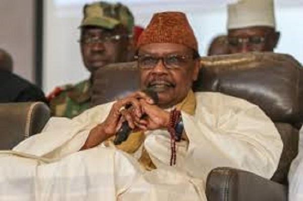 Tivaouane : Serigne Pape Malick Sy repose desormais aux côtés de son frère Cheikh Tidiane Sy Al-Maktoum