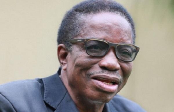 Togo : décès de l'ancien Premier Ministre Yawovi Agboyibo, l'homme qui ressemblait au président Senghor