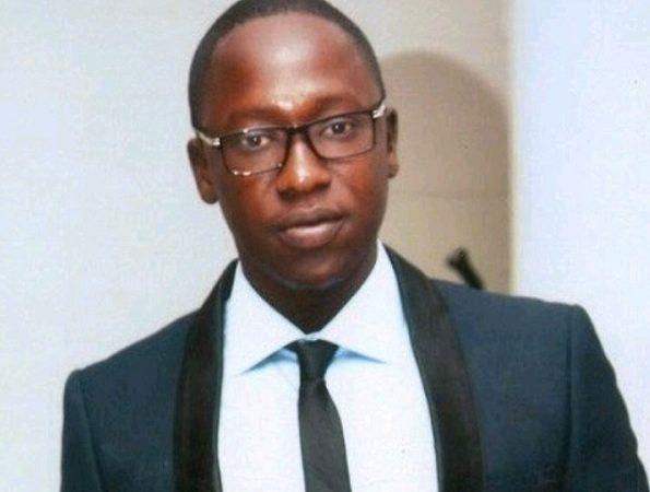 *L'inélégance politique : un danger rampant à combattre* par Pape Mbaye Sall,  Responsable politique APR