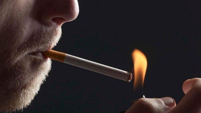 Marché du tabac :  L'Afrique visée pour combler le gap