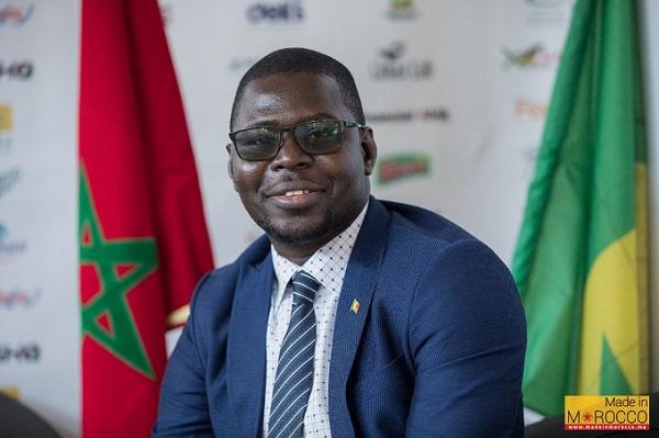 «L'annulation de la dette africaine est une opportunité d'intelligence économique pour les bailleurs»