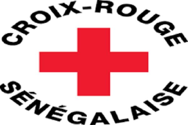 Lutte contre la Covid-19 : la Croix-Rouge sénégalaise dresse la liste de ses actes posés