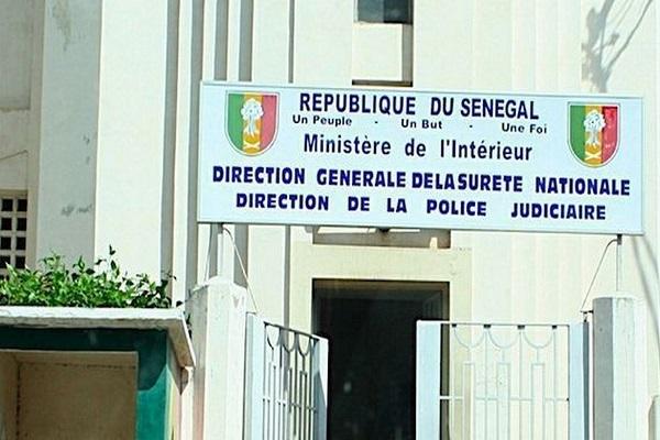 Interrogatoire : le Dirpub de Dakar24.sn convoqué à la DIC, c'est finalement celui de exclusif.net qui est entendu depuis ce matin…