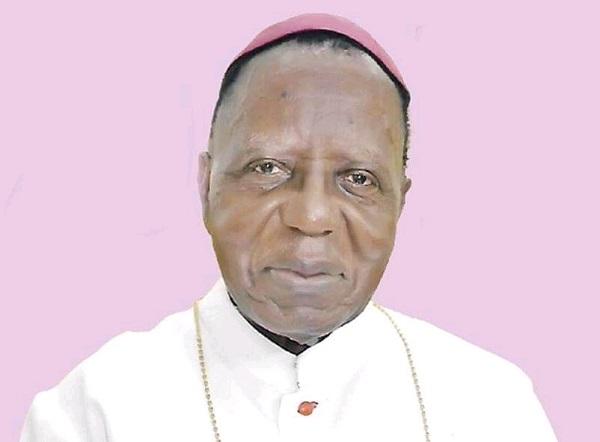 Côte d'Ivoire : décès de Mgr Pierre Marie Coty, co-auteur de l'hymne national ivoirien