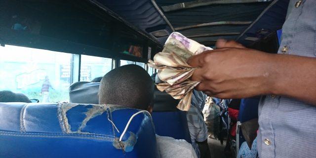 Fraude fiscale et  blanchiment d'argent : L'Afrique progresse dans la lutte d'après un rapport