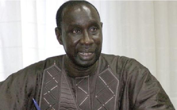 Nécrologie : Mamadou Bamba Ndiaye, l'ancien ministre chargé des affaires religieuses,  est décédé hier vendredi