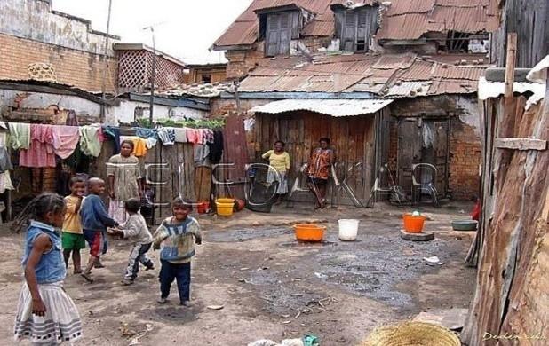 Augmentation du nombre de pauvres : Le ministère de l'Économie, du plan et de la coopération relativise