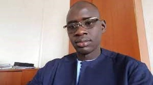 Disruption bancaire  Par Abdou Diaw, Journaliste économique