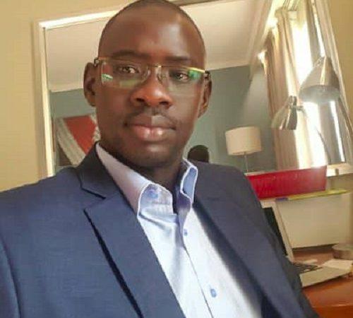 L'Afrique ne doit pas attendre grand-chose de l'élection de Biden Par Abdou DIAW, Journaliste économique (Le Soleil)