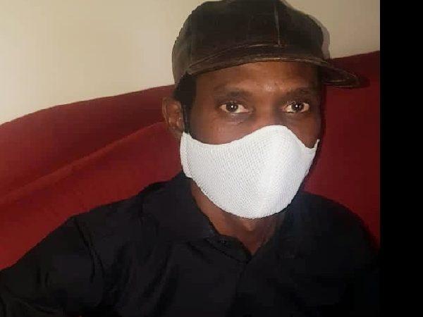 Covid19: Mieux vaut porter un masque sur le nez que porter un masque à oxygène ! (Par Aly Saleh)