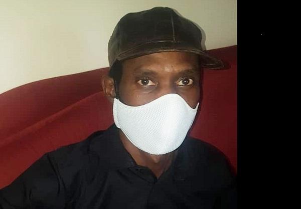 Covid 19: Anti-masque, synonyme de libertinage, quel problème avons-nous avec l'ordre et la discipline? (Par Aly Saleh)