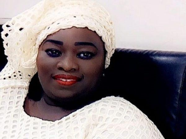 Décès de Dieynaba Diemé survenu hier à Dakar : le Sytjust perd un membre très actif