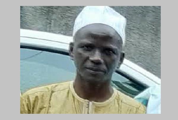 Assassinat d'un autre sénégalais au Gabon : La  FSD condamne vigoureusement