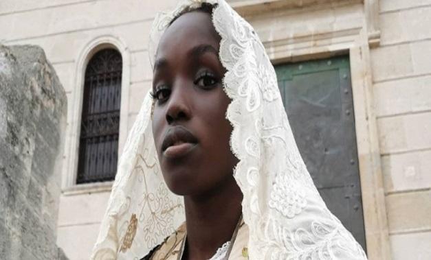 L'Italie de plus en plus raciste. Une sénégalaise, femme mannequin, insultée de manière barbare sur les réseaux sociaux en Sardaigne