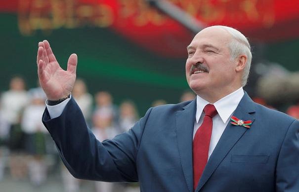 Situation en Biélorussie : la lecture de Transparency International