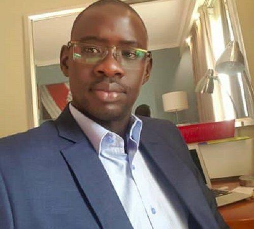 Plans de relance post-Covid des États : le casse-tête du financement (Par Abdou Diaw, Journaliste économique)