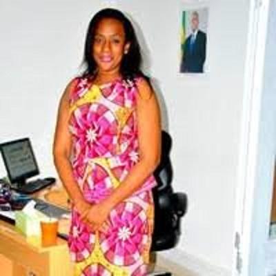 L'ASPT en deuil : Ramatoualye Ba Chef de Projets Communication n'est plus !