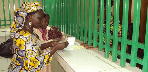 MICROFINANCE DANS L'UNION MONETAIRE OUEST-AFRICAINE : 16 institutions  sous administration provisoire