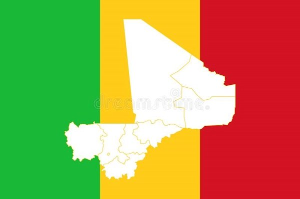 CEDEAO : une réunion consultative sur la situation politique au Mali se tient aujourd'hui à Accra