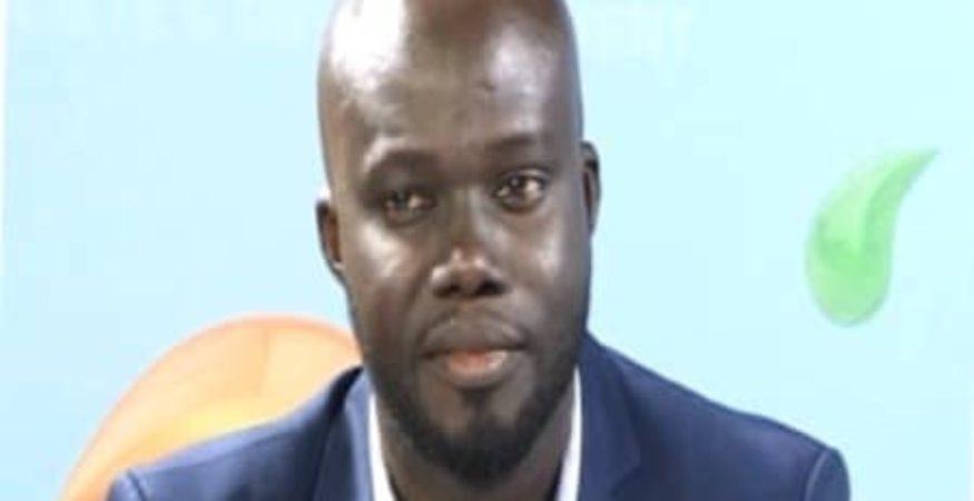 Affaire Helios, Free Sénégal: une problématique de souveraineté.