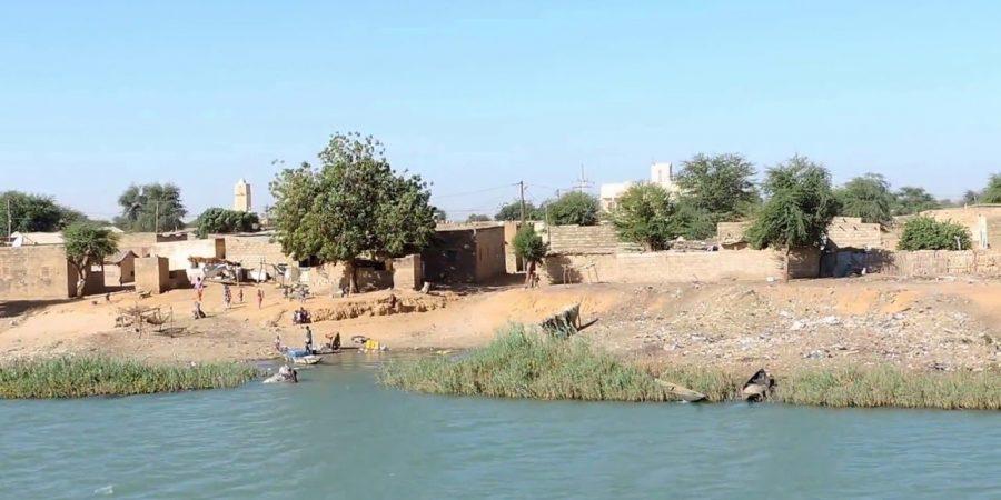 Alerte  : l'Omvs des débordements du fleuve Sénégal en cas de nouvelles pluies