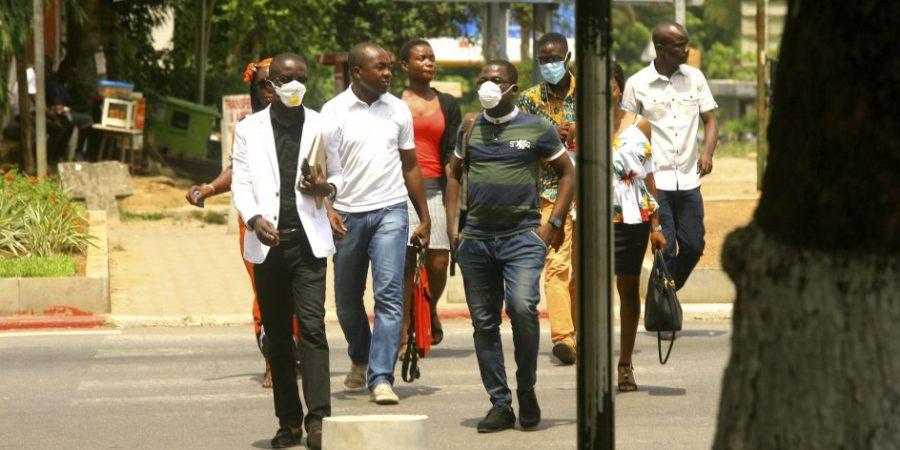 Conséquence de la pandémie de Covid-19 : plusieurs  migrants perdent leur emploi selon le FMI
