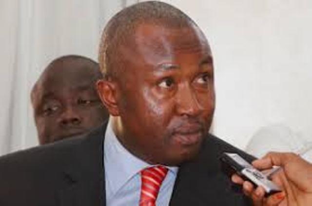 Chambre de Commerce : Le procès Birame Yaya Wane et les autorités consulaires renvoyé au 10 novembre prochain