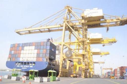 MARCHE FINANCIER REGIONAL : Le Port Autonome de Dakar lève un emprunt  de 60 milliards de F CFA