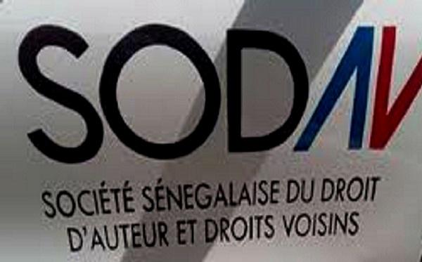 Rencontre SODAV – Acteurs :  déception et bouderie étaient au rendez-vous