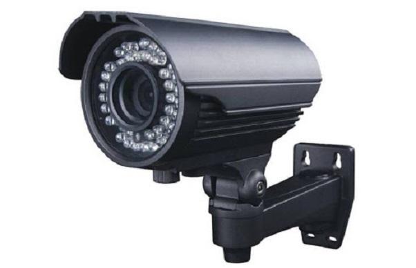 Lutte contre l'insécurité : bientôt  Touba va compter sur 50 caméras de surveillance, annonce l'ADIE