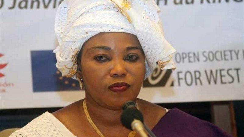 Lutte contre le cancer du sien à Kaolack : L'honorable député Awa Gueye offre 100 tickets de consultation de manographe aux femmes