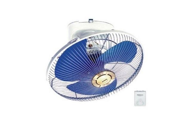 Fortes chaleurs notées ces temps-ci: Dormir avec le ventilateur, un danger pour la santé ?