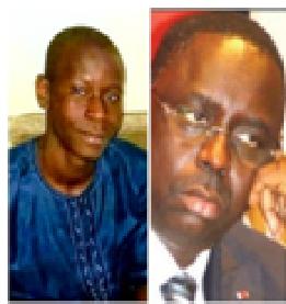 Monsieur le Président ; Ne sacrifiez notre Parti ! (Par Amadou Gning)