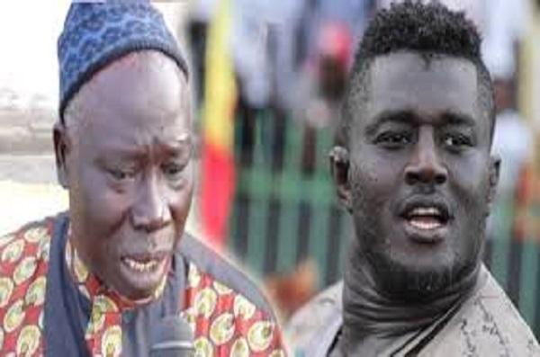 La lutte sénégalaise endeuillée : longtemps alité, Balla Gaye 1 est finalement décédé