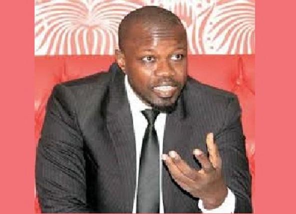 Série d'interdictions des activités politiques du Pastef : qui cherche à museler Ousmane Sonko ?