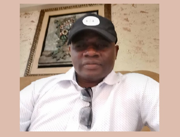 Assemblée Générale de Vision Sociale Sénégal : Yakham Thiam débarquée, Sileymane Niang porté à la Présidence