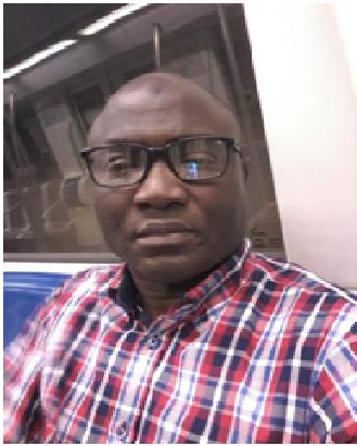Alerte HSF : Souleymane Niakhaté décédé en Espagne, sa famille sollicite le Président Macky Sall pour le rapatriement de sa dépouille