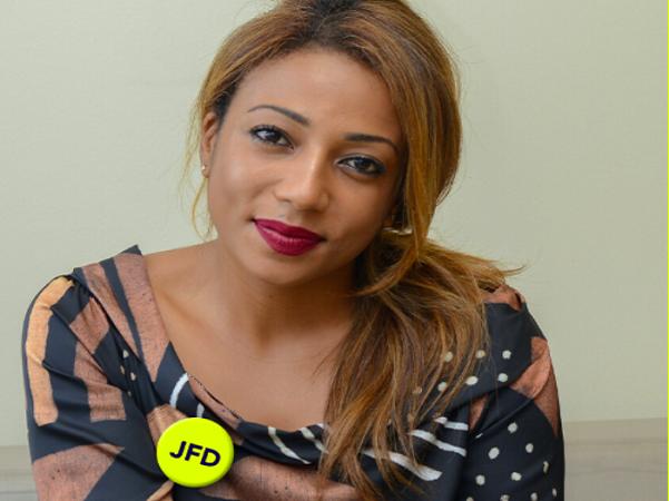Afrique : Les femmes font encore l'objet de violences et en payent le plus lourd tribut (Vanessa Moungar)