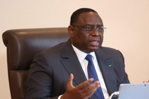 Grogne des conseillers du président de la République : Oumar Sow dément et soutient que le cabinet marche bien