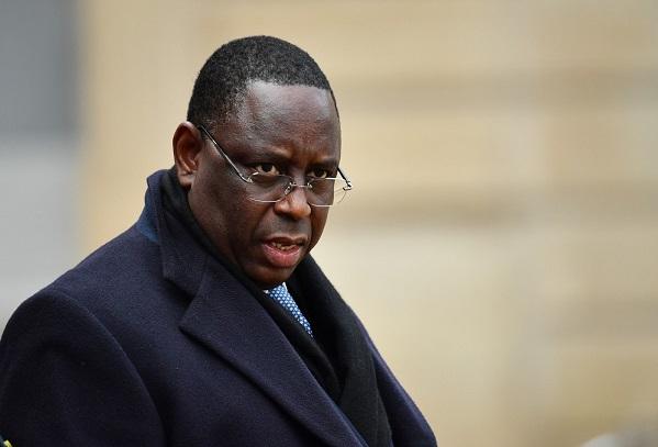 Le variant delta joue à la roulette russe avec les populations sénégalaises : Et si Macky demandait pardon…