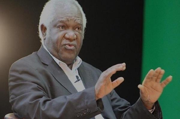 Des Ténors écartés du Gouvernement de Macky: «Plus on est médiocre et insignifiant, plus on a des chances de rester», Mamadou Ndoye