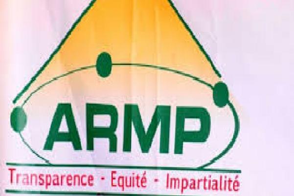 Rapport 2018-2019 de L'ARMP : Apix, Sn Hlm, Ageroute, Port Autonome épinglés