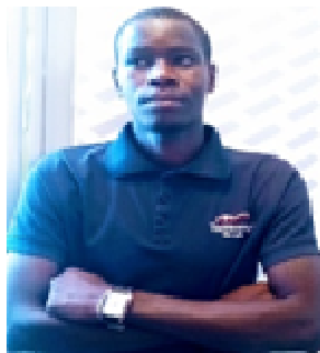 Messieurs  les Ministres  Pape Amadou Ndiaye et  Yankhoba Diattara, vous déshonorez  la République ! (Par Amadou Nging Cojer Thiès)