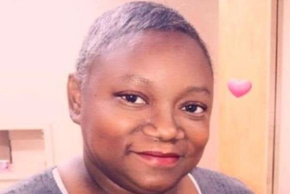 Coronavirus : un médecin noir américain meurt, alléguant des soins hospitaliers racistes