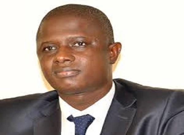 Le Ministre de l'Intérieur menace : un parti politique ne peut pas recevoir de subsides extérieurs…