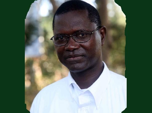 Mbour : Décès de Pape Ndiawar Dièye, Correspondant de Sen Tv et Zik Fm