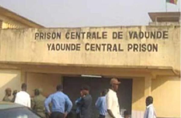Cameroun : Acat-France et RSF demandent la lumière sur la mort du journaliste Samuel Wazizi