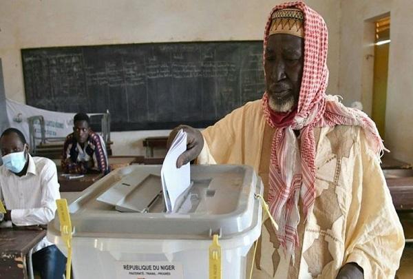 Elections au Niger : la Mission d'Observation de la CEDEAO fait le bilan avec ses partenaires, sa déclaration préliminaire attendu ce mardi